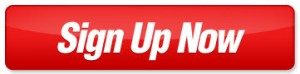 Red-Sign-Up-Now-Button