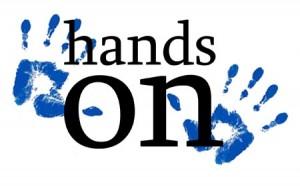 hands-on_workshop